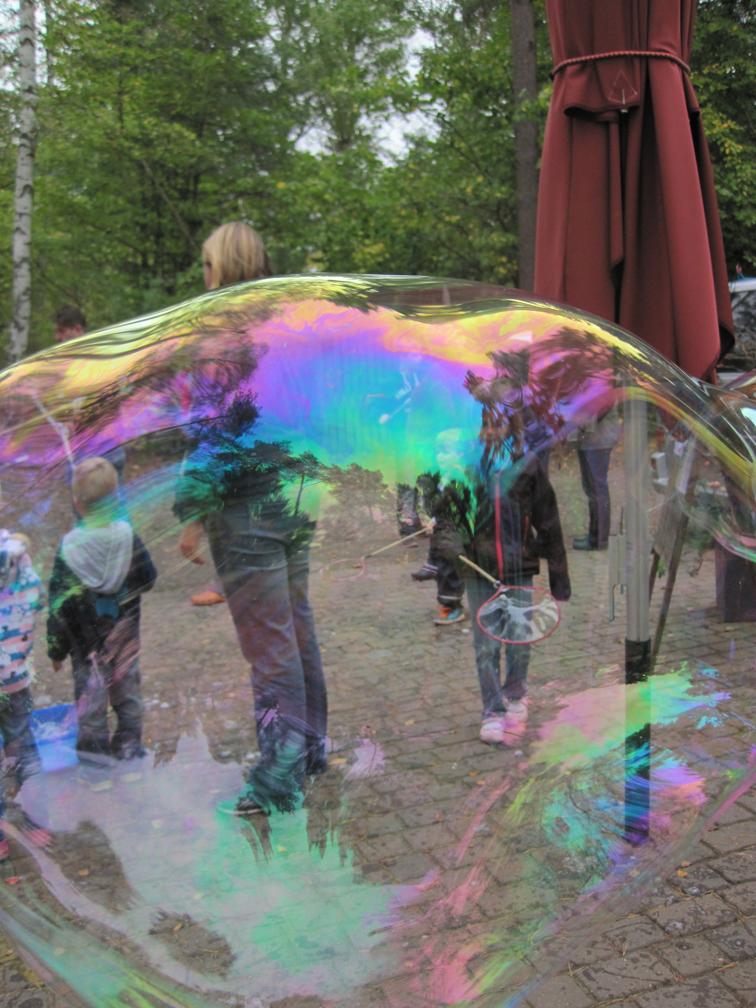 Seifenblasen01
